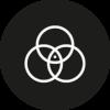 DR_Icons_circles_reg_bg_all-36