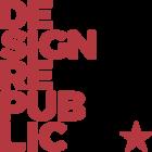 Designrepublic_logo_red_web-01